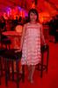 20071209005046_0001_Company_Party