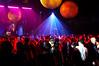 20071208234110_Company_Party