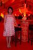 20071209005130_Company_Party