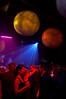 20071208234156_Company_Party