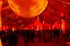 20071209000211_Company_Party