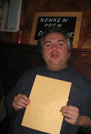 2007 12 St Nick