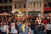 Waymouth Street Party - Kevin Godfrey