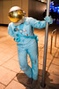 Astrodancing - Kevin Godfrey