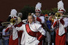 St. Henry High School Marching Band - St. Henry, Ohio