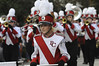 Port Clinton High School Marching Band - Port Clinton, Ohio