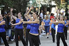 Bright Star Twirlers of Central Florida