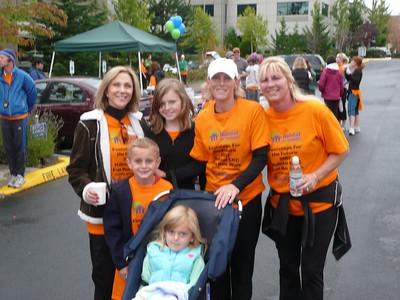 2007 Fun Run/Walk