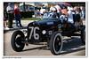 1928, Ford Model A Speedster