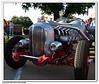 """1936, Buick """"Beerster"""" Speedster"""