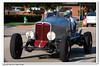 1931, Auburn Indy Racer