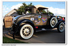 1931, Ford Model A Roadster