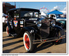 1930, Ford Model A