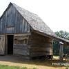 2007 - Living History Farms