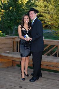 2007 NWHS Homecoming