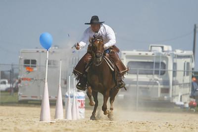 Cowboy shooting 8-12 0992