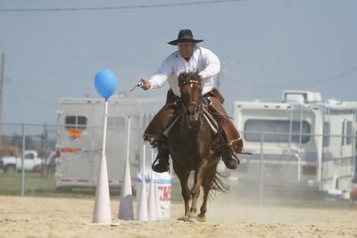 Cowboy shooting 8-12 0993