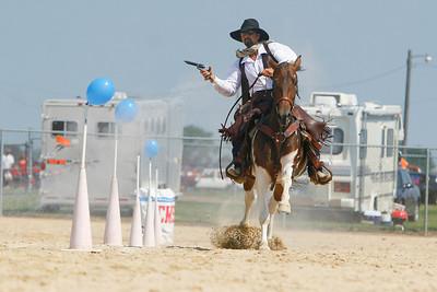 Cowboy shooting 8-12 1057