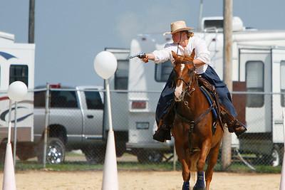 Cowboy shooting 8-12 1031