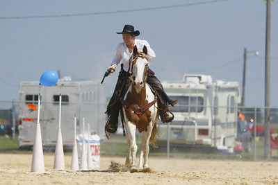 Cowboy shooting 8-12 1093