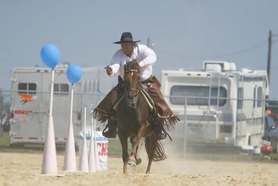 Cowboy shooting 8-12 0991