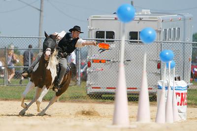 Cowboy shooting 8-12 1110