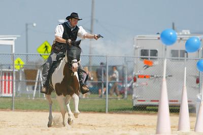 Cowboy shooting 8-12 1115