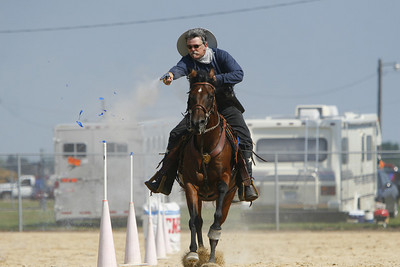 Cowboy shooting 8-12 0982