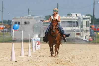 Cowboy shooting 8-12 1071