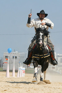 Cowboy shooting 8-12 1163