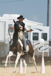 Cowboy shooting 8-12 1102