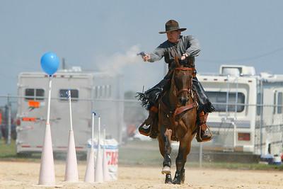 Cowboy shooting 8-12 1180