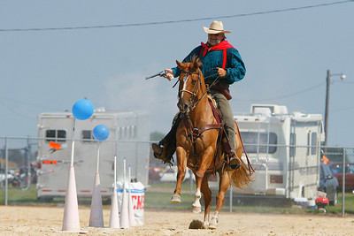 Cowboy shooting 8-12 1024