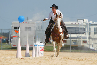 Cowboy shooting 8-12 1091