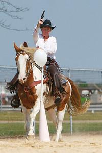 Cowboy shooting 8-12 1082