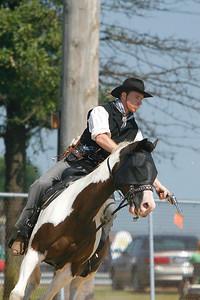 Cowboy shooting 8-12 1109