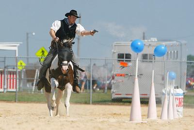Cowboy shooting 8-12 1118