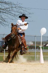 Cowboy shooting 8-12 0987