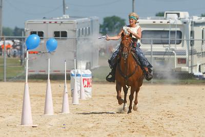 Cowboy shooting 8-12 1068
