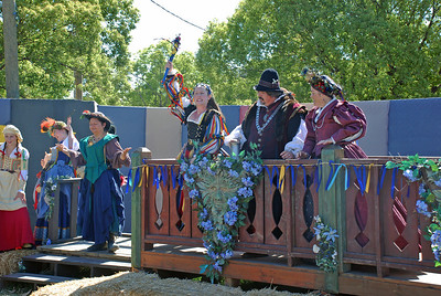 DSC_3497welcome to the Faire