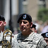 U.S. Army Ground Forces Band