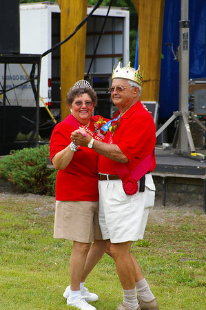 2007 Schuylkill County Fair