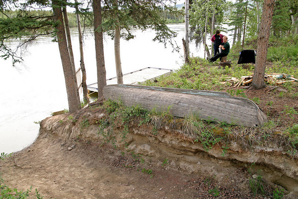 IMG_5697 Carmacks dock