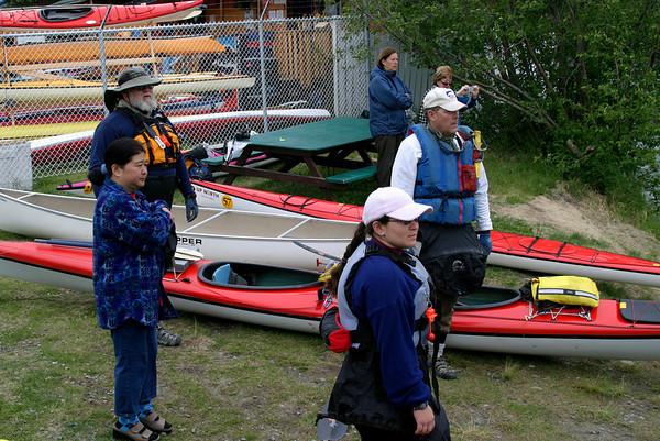 IMG_5423 YRQ test paddle