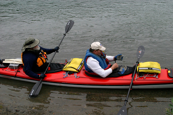 IMG_5429 TOGs YRQ test paddle