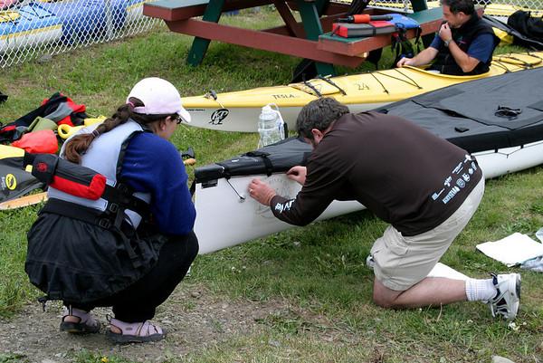 IMG_5407 YRQ test paddle