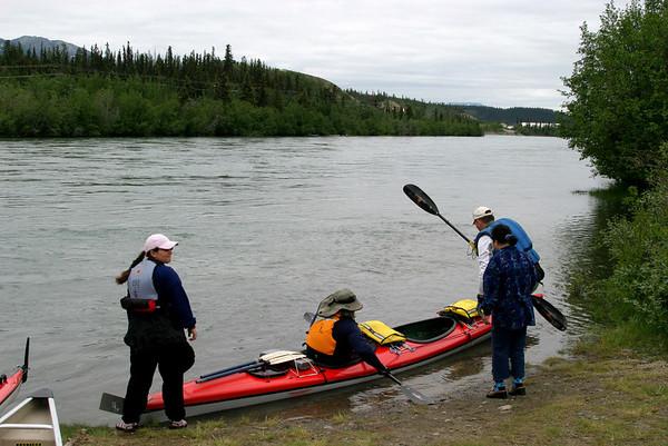 IMG_5427 YRQ test paddle