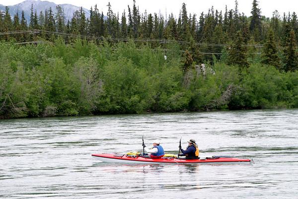 IMG_5435 TOGs YRQ test paddle