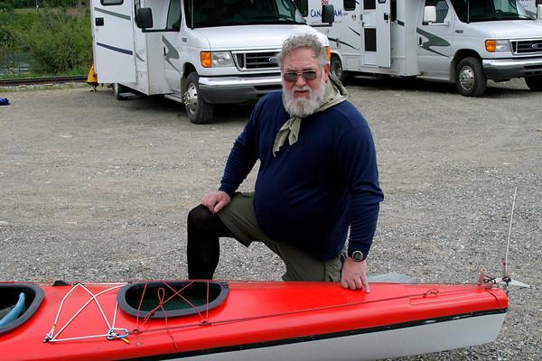 IMG_5454 RC YRQ test paddle