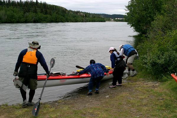 IMG_5424 YRQ test paddle